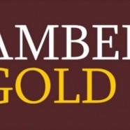 Bankructwo Amber Gold – co dalej?