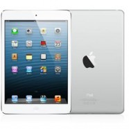 Nowe tablety Apple'a – iPad mini i iPad 4