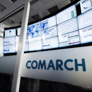 Nowa usługa Comarch – Network Operations Center