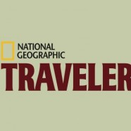 Zdjęcia: Konkurs National Geographic Traveler