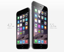 iPhone 6 i 6 plus &#...