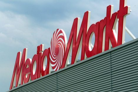 tablet media markt