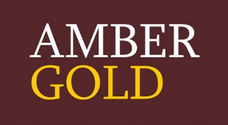bankructwo amber gold