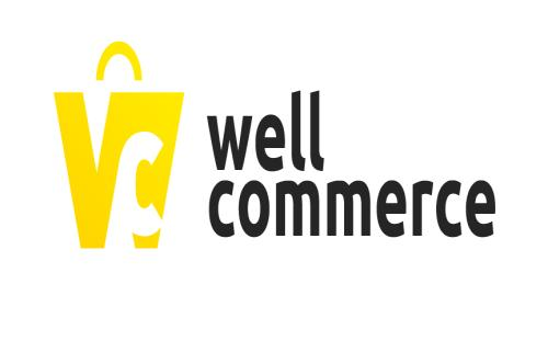WellCommerce