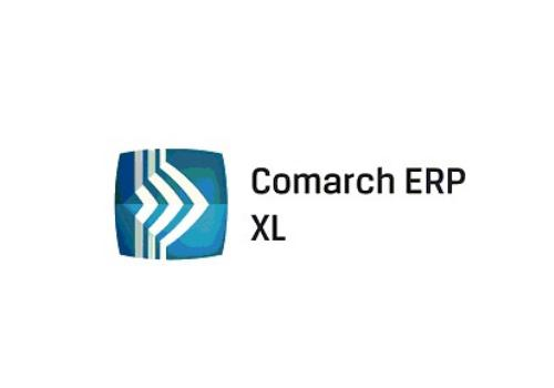 Comarch EXP XL